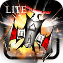 Firestorm Lite icon