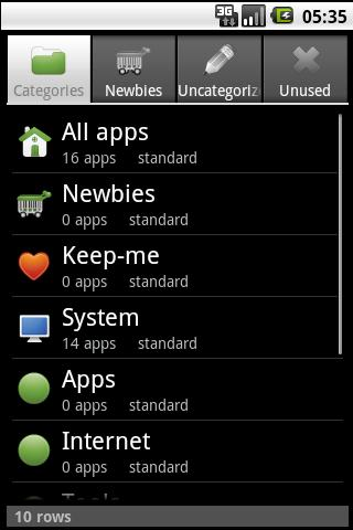 Multi ticket organizer+redial Apk Download Free for PC, smart TV