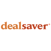 dealsaver – Local Daily Deals