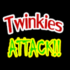 Twinkies Attack icon