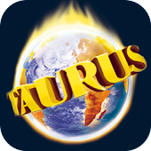 Taurusworld