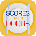 Food Hygiene ScoresOnTheDoors icon