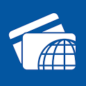 Navy Federal Prepaid icon
