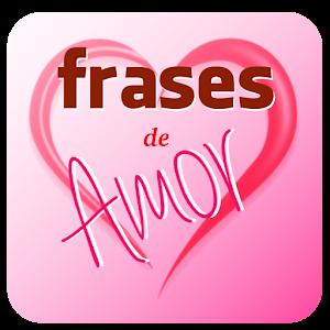 Frases De Amor Em Portugues Free Android App Market