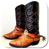 Learn Country Line Dancing