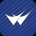 Western Cars Ltd icon