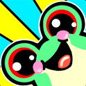 Fatty Frog icon