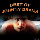 Free Johnny Drama Soundboard