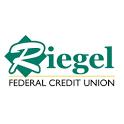 Riegel Federal Credit Union icon