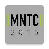 MNTC 2015