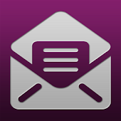 IDG Techletters