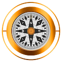 Compass Digital icon