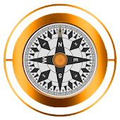 Android Compass