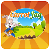 Carrot Jag puzzle game