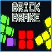 Bricks Brake