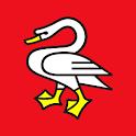 Gemeinde Horgen icon