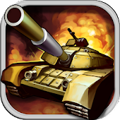 Steel Avengers Scorched Earth APK baixar