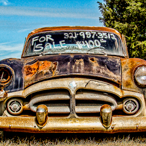 old car on us1.jpg