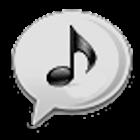 Tune Announcer icon