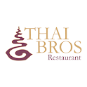 Thai Bros icon