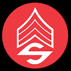 Sargent's Court Reporting Serv icon