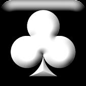 Atlanta Poker Club