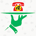 Dial-a-Meal icon