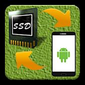 App/Contact Backup & Restore