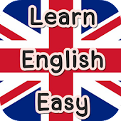 Learn English Easy