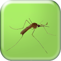 Mosquito Sounds --3D-- icon