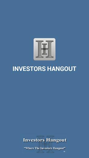 Investors Hangout