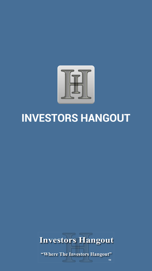 how to add apps in google hangout