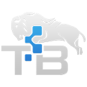 TechnoBuffalo icon