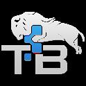 TechnoBuffalo icon