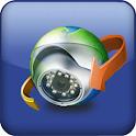MobileEye+ icon