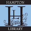 Hampton Mobile icon