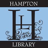 Hampton Mobile