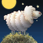 Nighty Night! - Bedtime Story icon