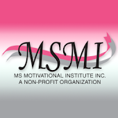 MS Motivational Institute Inc.