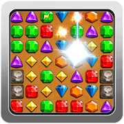 Game Jewels World APK for Windows Phone