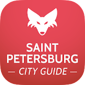 St Petersburg Premium Guide