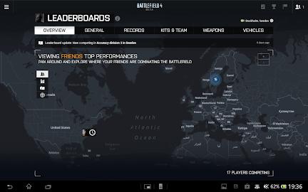 Battlelog Screenshot 13