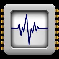 Sensor List 3.6.5