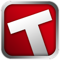 Old Version – Thrillist logo