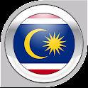 FREE Malay by Nemo