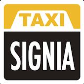 TaxiSignia