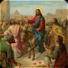 Бесплатный Христианская музыка icon