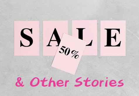 other stories mid sale 5 by go1buy1. Black Bedroom Furniture Sets. Home Design Ideas