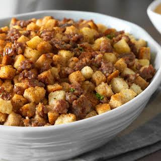 Onion Free Stuffing Recipes.