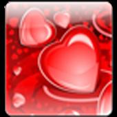 Calculator For Love